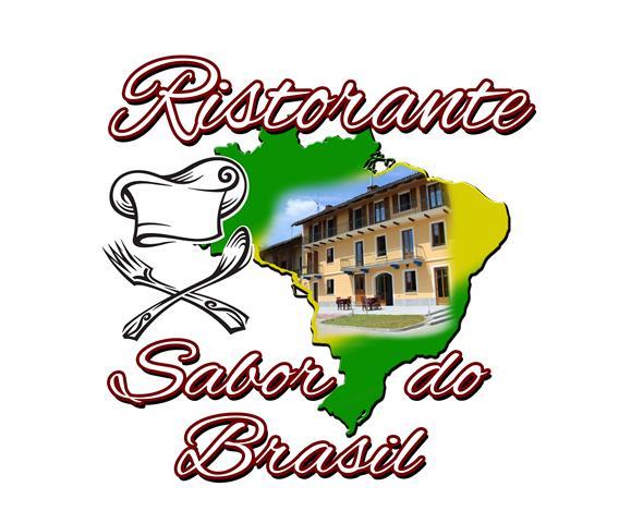 Sabor do brasil (Small)