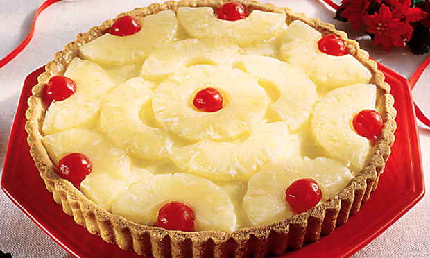 receita-de-bolo-de-abacaxi-13
